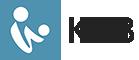 Klinika za dječje bolesti Zagreb Logo